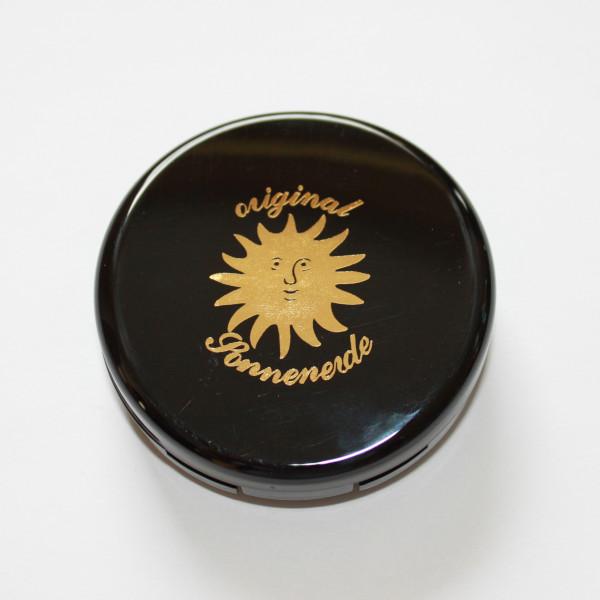 Original Sonnenerde (Parabenfrei & Vegan)